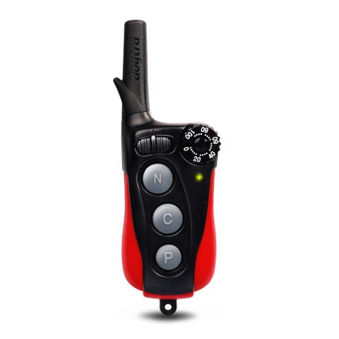Dogtra iQ Plus Transmitter Only