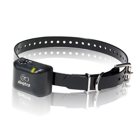 Dogtra YS300 No Bark Collar