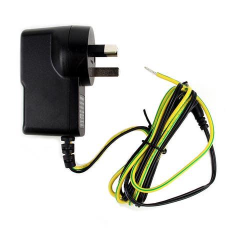 DogWatch Hidden Fence 18V Standard Power Adapter