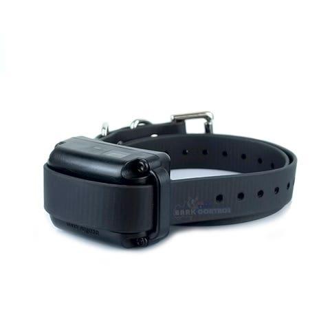 E-Collar Technologies BP-504 BarkLess Pro Bark Collar