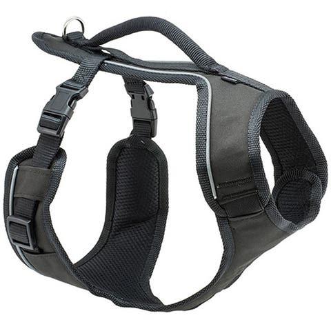 PetSafe EasySport Harness