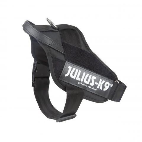 Julius K9 IDC Stealth Powerharness