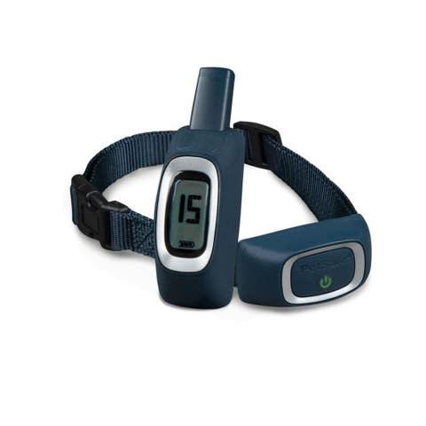 PetSafe Lite Remote Training Collar - 100m - PDT17-16031