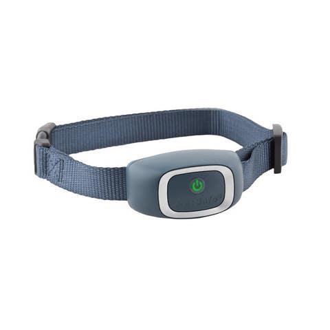 PetSafe Barking Collar - PBC17-16635