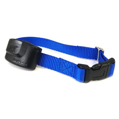 R12 Standard Receiver Collar for DogWatch Hidden Fence 1200FMD