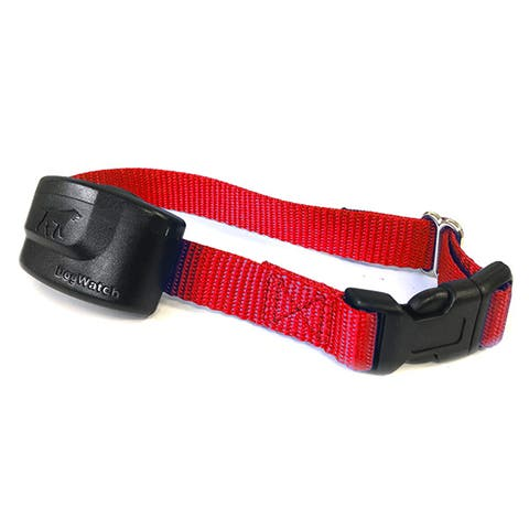 DogWatch Premium R9 Receiver Collar (For dogs over 12kg)