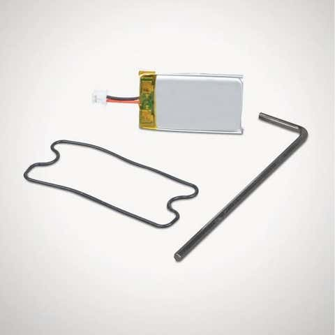 Replacement Battery Kit for SportDOG SBC-R (SAC54-16091)