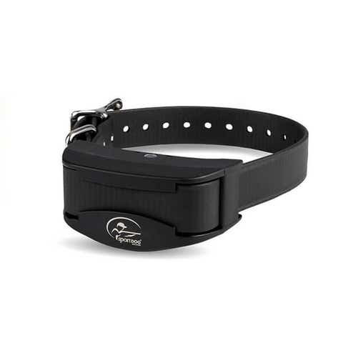 SportDOG Rechargeable SDF-CR-22 Additional Receiver Collar
