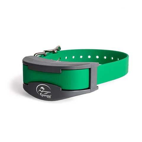 SportDOG Sporthunter Extra Collar SDR-AE (for SD-1825 & SD-1225)