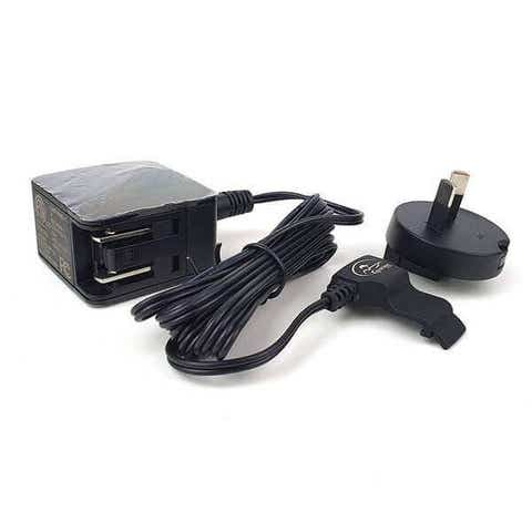 Replacement Charger for the SportDOG SBC-R and SBC-10 No Bark Collars