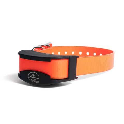 SportDOG Add-A-Dog Extra Receiver Collar - SDR-AFE - (for SD-425E and SD-825E)