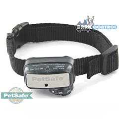 PetSafe Litttle Dog Bark Collar