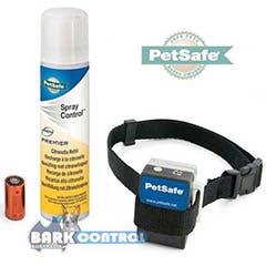 Petsafe Little Dog Collar