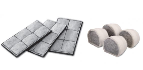 Drinkwell Fountain Filters