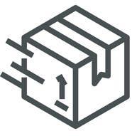 Simple Box Logo