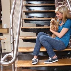 PetSafe Ultrasonic Indoor Bark Deterrent