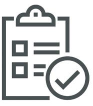 Simple Clipboard Logo